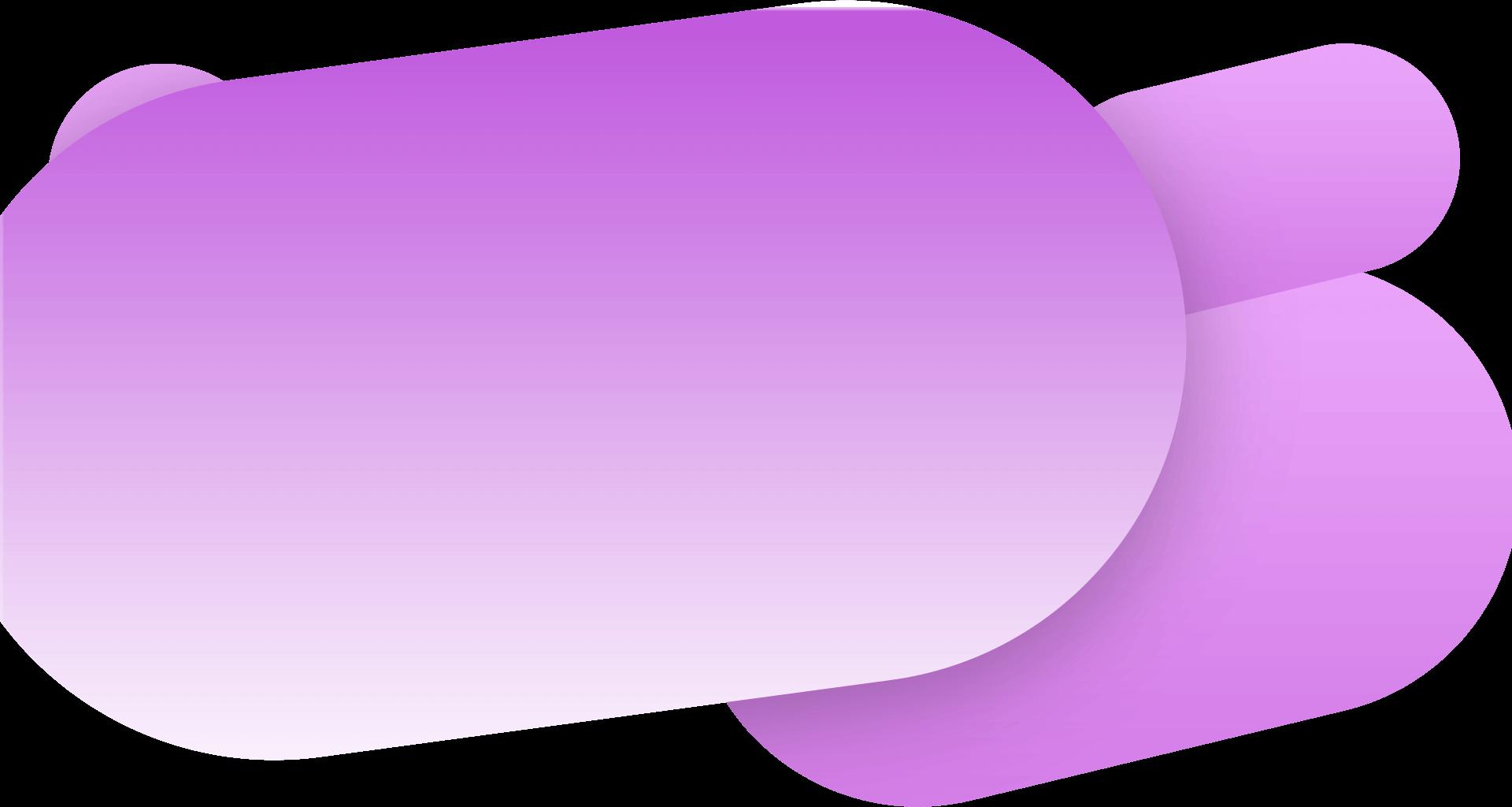 slider background
