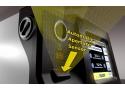 Quanta System Litho Dk30 Masau00fcstu00fc Holmium Lazer 30w Resim 6 Dk30