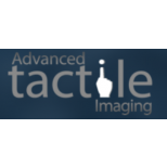 Advanced Tactile Imaging