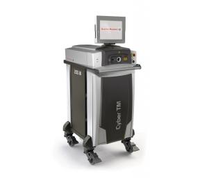 Quanta System Cyber TM Thulium Laser