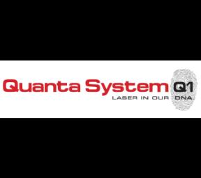 Quanta System - Cerrahi Lazerler ve Aksesuarları