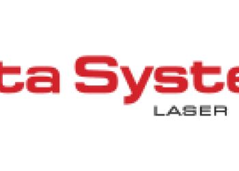 Quanta System
